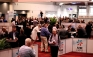 Tens of thousands of individuals convene in Las Vegas for the 2017 AHR Expo