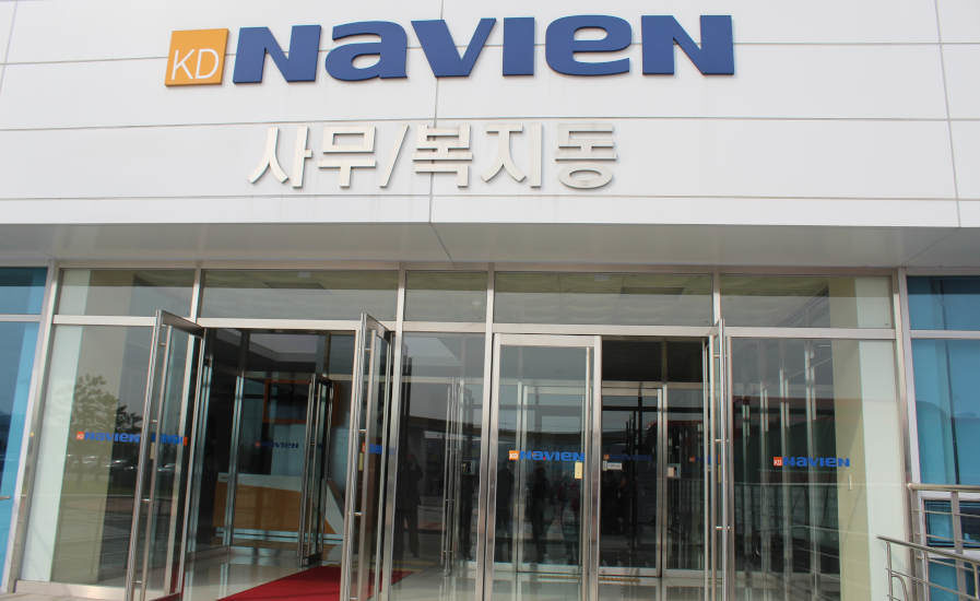 Navien korea photo 01.jpg?alt=navien korea photo 01