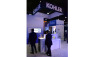 Kohler at Greenbuild 2016 in Los Angeles