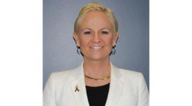Cheryl Merchant Headshot