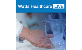 Watts Healthcare Symposium