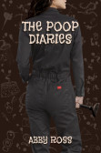 The Poop Diaries eimage.jpg