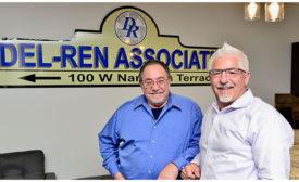 Del Ren Associates
