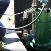 PME0921-grinder-slide1.jpg