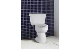 Niagara commercial toilets