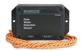 pme0921_Products_Sensaphone-slide2.jpg