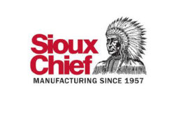 American manufacturer, Sioux Chief, was featured on Fox Business Networkâ??s Manufacturing Marvels.