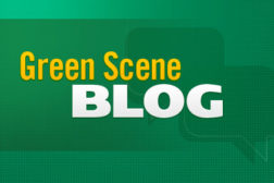 PME-GreenBlog-FeatureGraphic.jpg