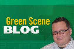PME-GreenBlogJohn-FeatureGraphic.jpg