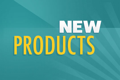 PME-NewProducts-FeatureGraphic.jpg