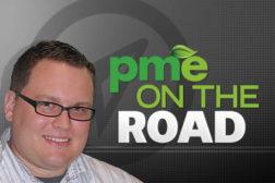 PME-Road-John-Feature.jpg