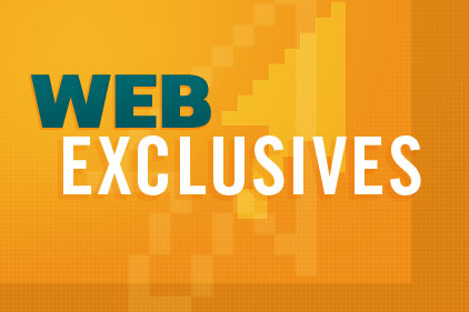 pme Web Exclusives