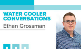 Ethan Grossman