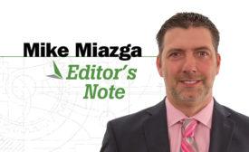 Mike Miazga_pme
