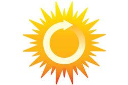 SolarTherm.jpg