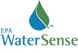 WaterSense-logo-feat