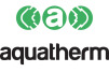 Aquatherm-logo-new-feat