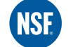 NSF International-logo-422