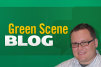 PME-GreenBlogJohn-FeatureGraphic.jpg