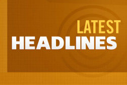 PME-Headlines-FeatureGraphic.jpg