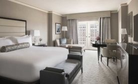 Ritz-Carlton St. Louis