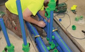 Aquatherm Pipe