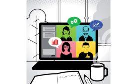 PMI Virtual Conference