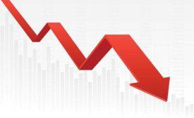 Dodge Analytics