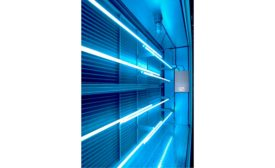 UV-C Systems