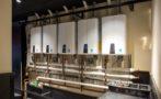 Navien NPE tankless water heaters