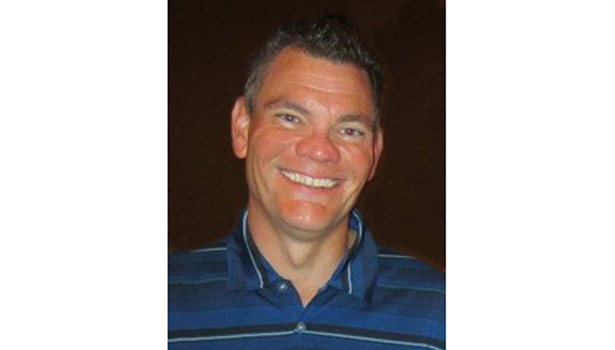 Zurn Industries promoted <b>Craig Wehr</b> to president. - pme0213_News_Movers_Miller