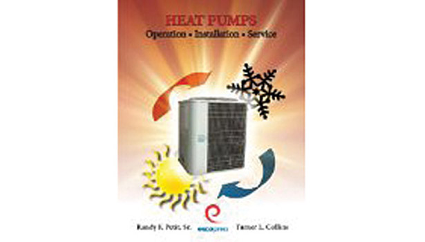 Heat Pump Manual by Aecstore