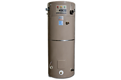 pme0914Products_ASWaterHeaters_Feat.jpg
