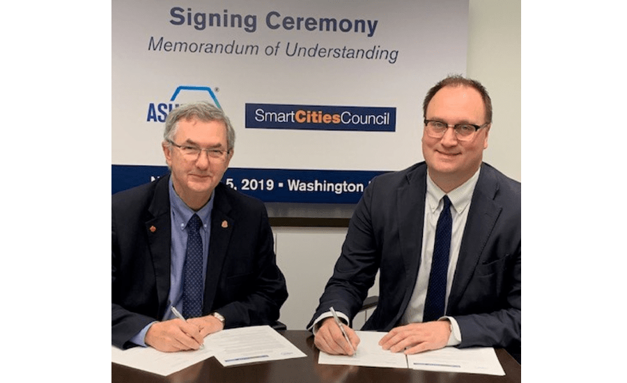 ASHRAE-and-Smart-Cities-Council-Sign-MoU-min.png