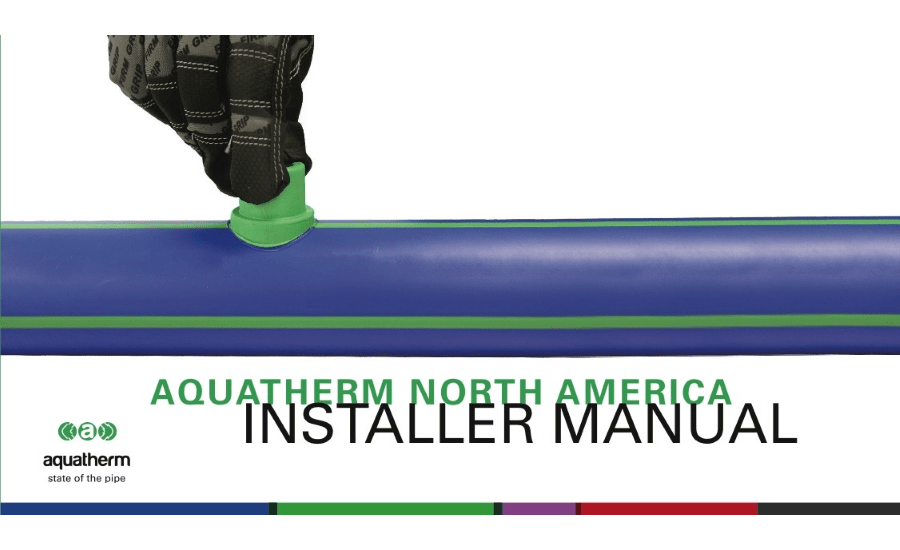 Aquatherm-releases-updated-Installer-Manual-min.png
