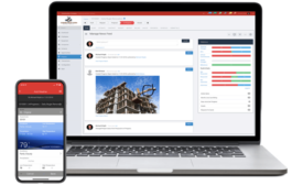RedTeam Software expands client base with North Carolina-based Inner-Tech