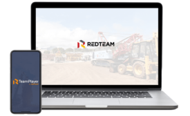 RedTeam Software's Integration with Sage