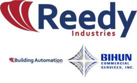Reedy Ind Acquires Bihun