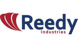 Reedy logo jpg