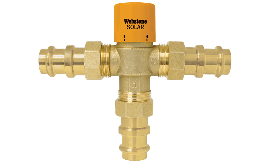 Webstone-Thermostatic-Mixing-Valve-Solar-min.png