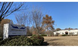 Wilo acquires US pump manufacturer American-Marsh Pumps photo 1