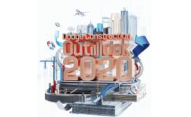dodge outlook 2020 report