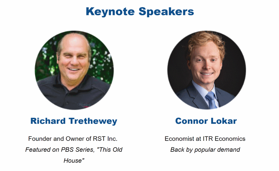 phcc-keynote-speakers.png