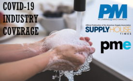 COVID plumbing industry bnp media