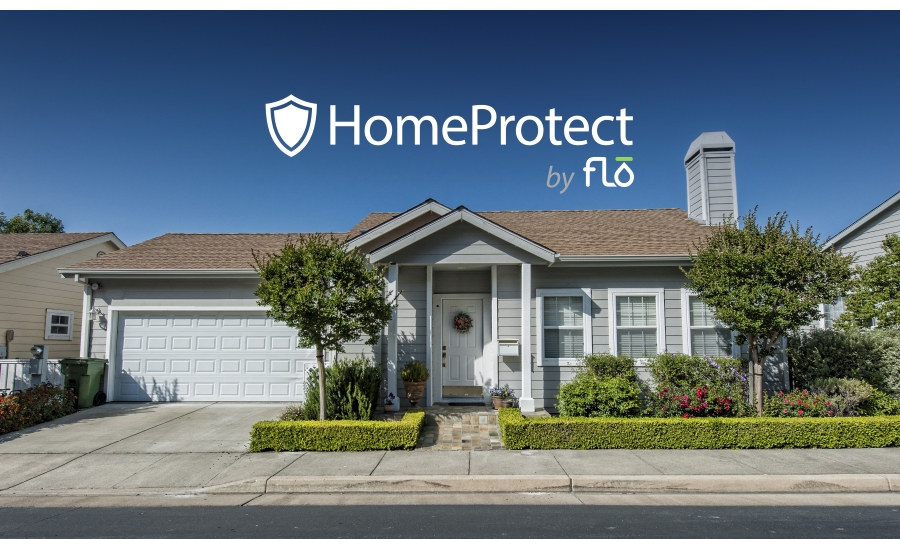 FloHomeProtect-Press-2