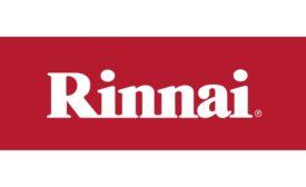 Rinnai Logo 900x550