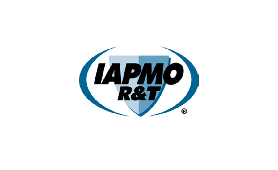 Iapmo Rt Adds Shannon Ethridge As Toxicologist 2018 11 28 Pm
