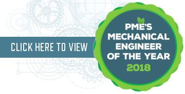 PME-MechanicalEngineer2018-360