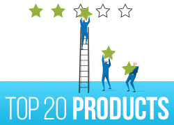 PME-Top20Products250