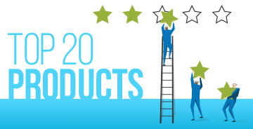 PME-Top20Products360